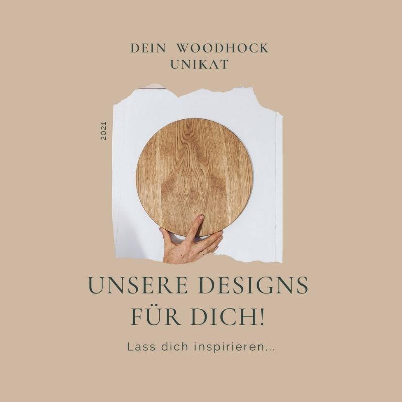 WoodHock Designprojekte Design Holzdesign Holzmöbel Holzdeko Holzbretter