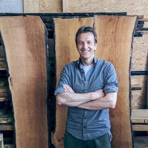 WoodHock Handarbeit Schwarzwald Holzbretter
